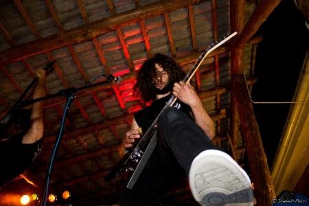 anguish force atzwang metal fest 3 2012 20120622 1622333050 960x300 - Atzwang Metal Fest 2012 - live-