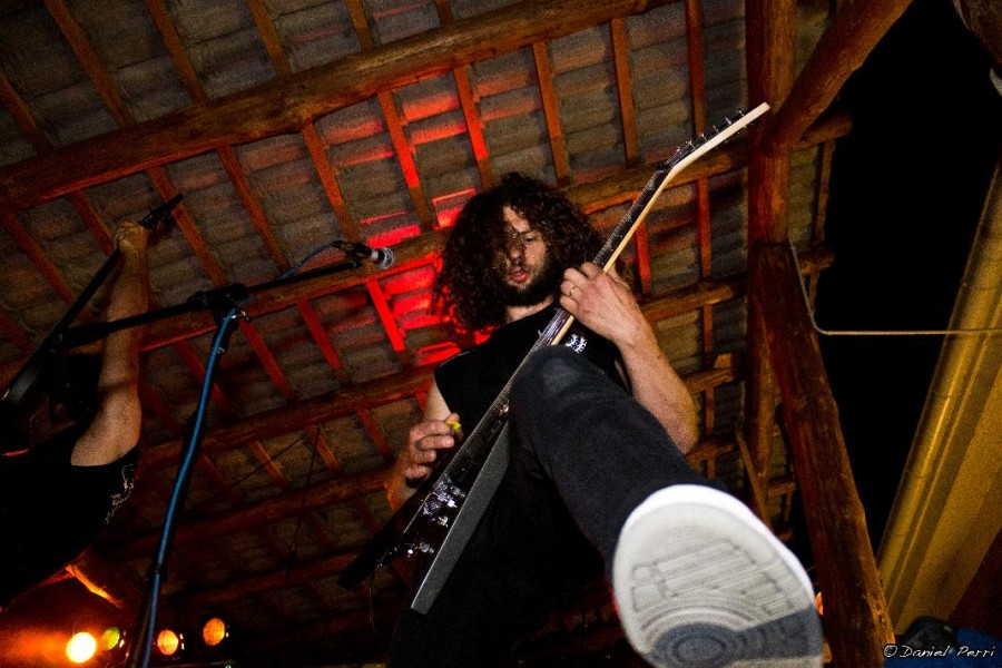 anguish force atzwang metal fest 3 2012 20120622 1622333050 - Atzwang Metal Fest 2012 - live-