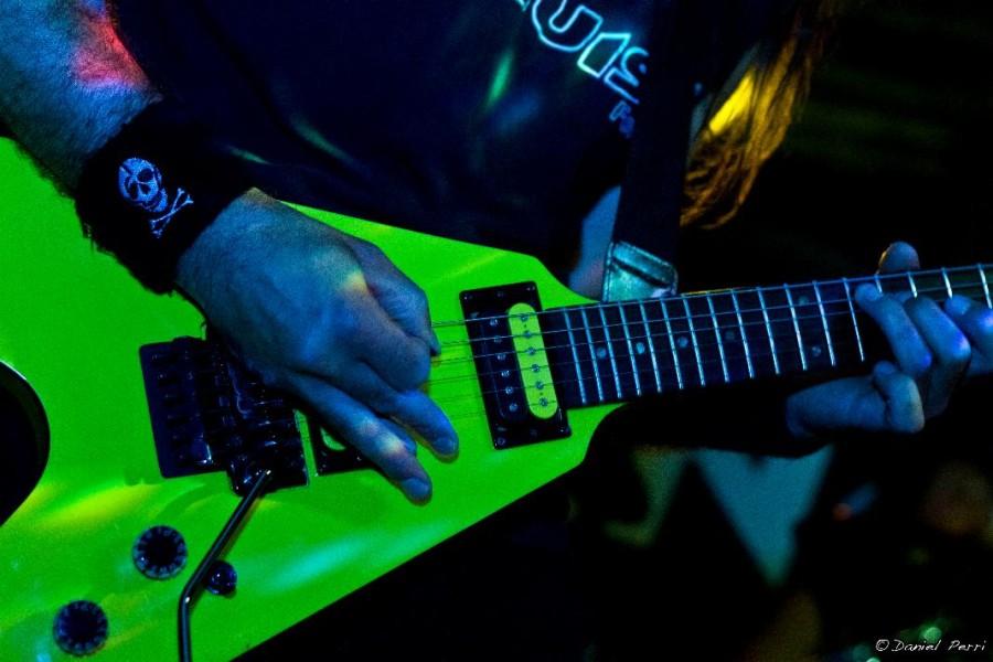 anguish force atzwang metal fest 3 2012 20120622 1625258266 - Atzwang Metal Fest 2012 - live-