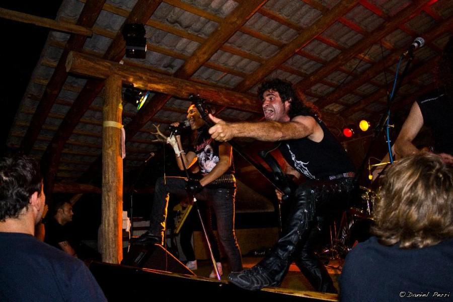 anguish force atzwang metal fest 3 2012 20120622 1641934582 - Atzwang Metal Fest 2012 - live-