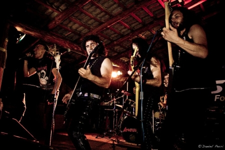anguish force atzwang metal fest 3 2012 20120622 1709340996 960x300 - Atzwang Metal Fest 2012 - live-