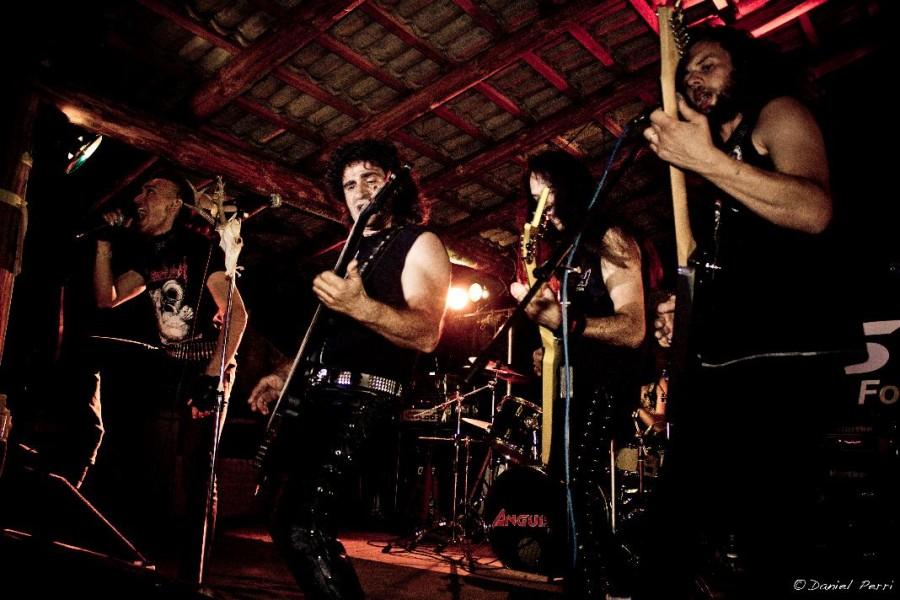 anguish force atzwang metal fest 3 2012 20120622 1709340996 - Atzwang Metal Fest 2012 - live-