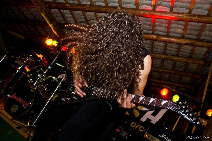 anguish force atzwang metal fest 3 2012 20120622 1743431964 - Atzwang Metal Fest 2012 - live-