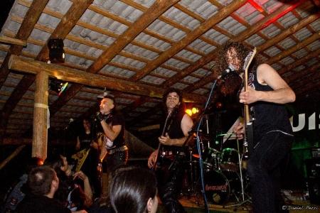 anguish force atzwang metal fest 3 2012 20120622 1795165276 960x300 - Atzwang Metal Fest 2012 - live-