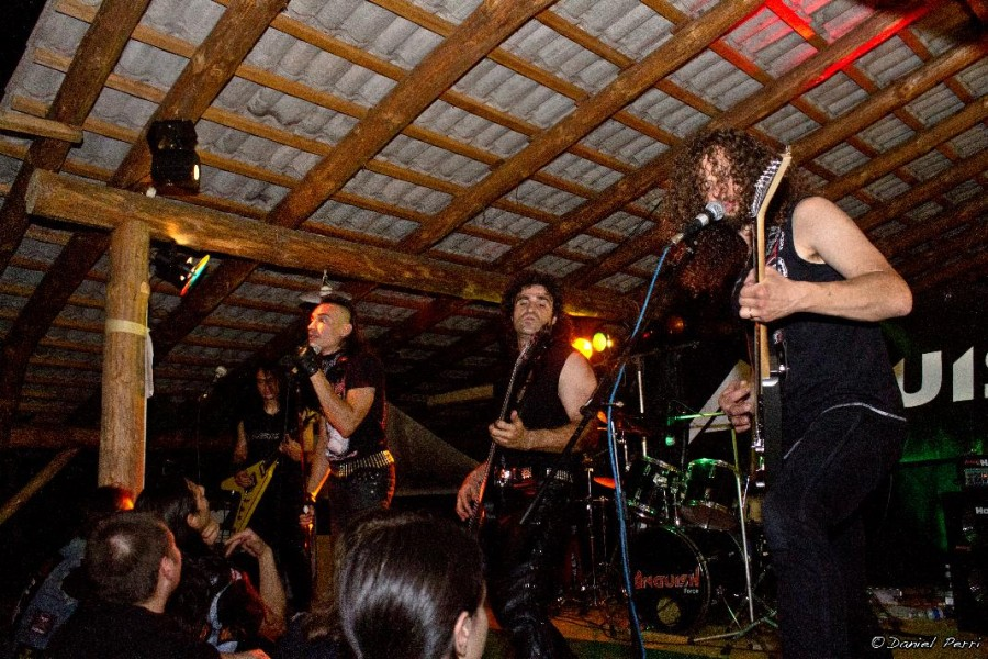 anguish force atzwang metal fest 3 2012 20120622 1795165276 - Atzwang Metal Fest 2012 - live-
