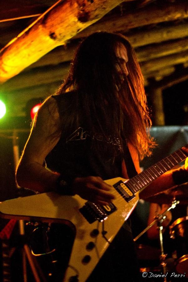 anguish force atzwang metal fest 3 2012 20120622 1845297045 - Atzwang Metal Fest 2012 - live-