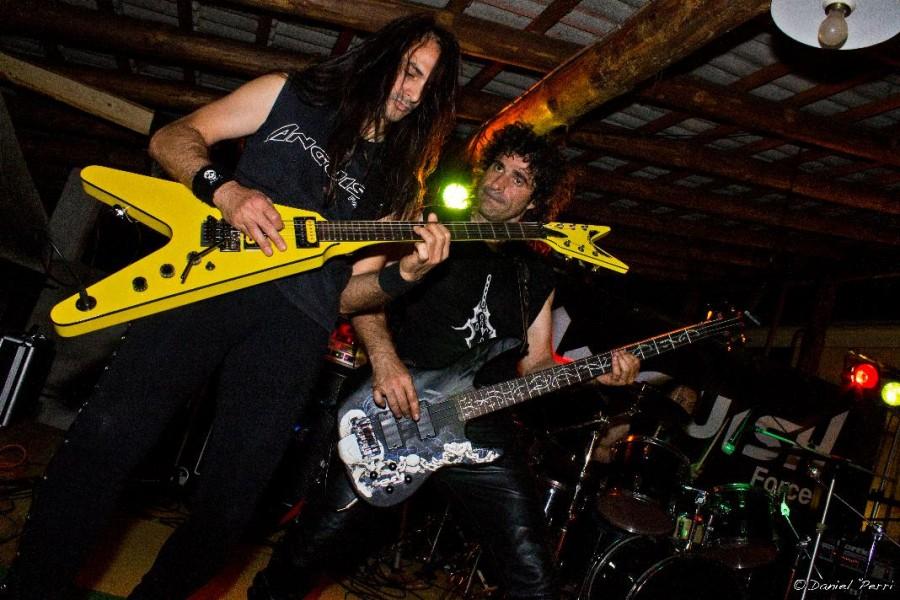 anguish force atzwang metal fest 3 2012 20120622 1878047095 - Atzwang Metal Fest 2012 - live-