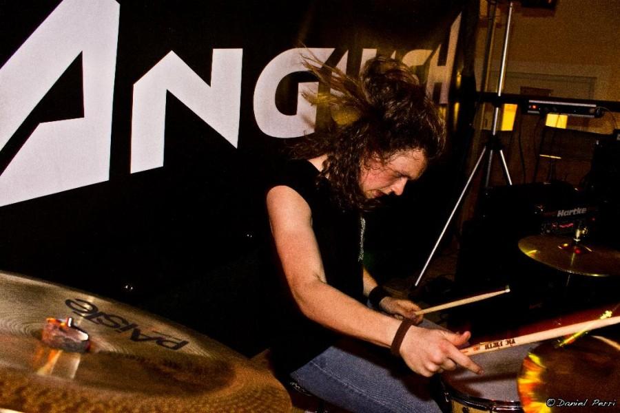 anguish force atzwang metal fest 3 2012 20120622 1952837277 - Atzwang Metal Fest 2012 - live-