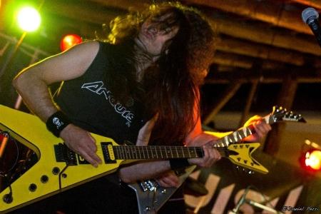 anguish force atzwang metal fest 3 2012 20120622 2024649962 960x300 - Atzwang Metal Fest 2012 - live-