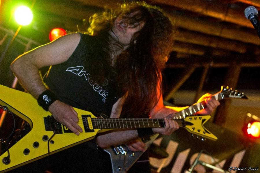 anguish force atzwang metal fest 3 2012 20120622 2024649962 - Atzwang Metal Fest 2012 - live-