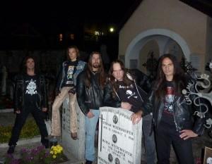 anguish force cemetery 20110907 1099212452 300x233 - anguish_force_cemetery_20110907_1099212452 - -