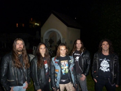 anguish force cemetery 20110907 2094415780 960x300 - Old Line-up - others-