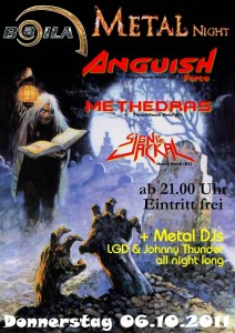 anguish force flyer metal night baila 20110914 1462063820 212x300 - anguish_force_flyer_metal_night_baila_20110914_1462063820 - -