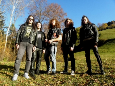 anguish force line up 20111124 1494054082 960x300 - Old Line-up - others-