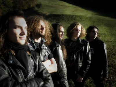 anguish force line up 20111124 2026934998 960x300 - Old Line-up - others-