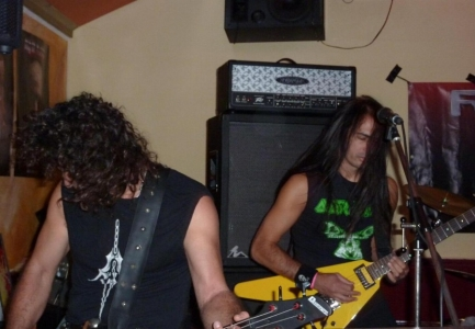 anguish_force_live_in_kaufbeuren_ger_20120925_1032685948