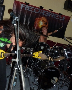 anguish_force_live_in_kaufbeuren_ger_20120925_1037470418