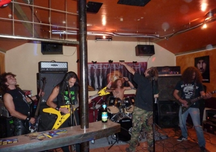 anguish_force_live_in_kaufbeuren_ger_20120925_1110318248