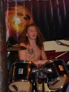 anguish_force_live_in_kaufbeuren_ger_20120925_1540085522