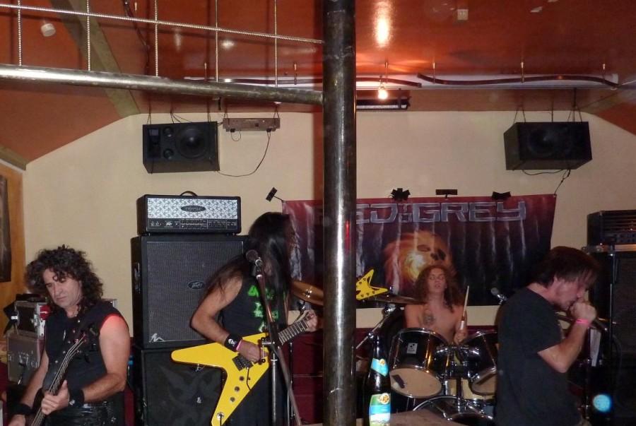 anguish force live in kaufbeuren ger 20120925 1613893558 - Kaufbeuren (D) - live