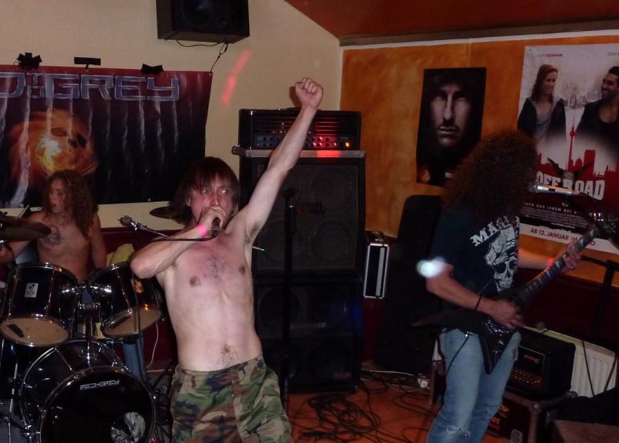 anguish force live in kaufbeuren ger 20120925 1645578443 - Kaufbeuren (D) - live
