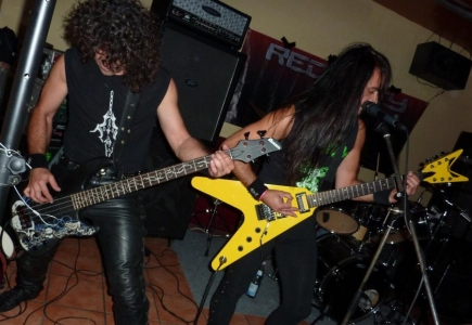 anguish_force_live_in_kaufbeuren_ger_20120925_1761628643
