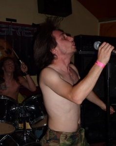 anguish_force_live_in_kaufbeuren_ger_20120925_1842098277