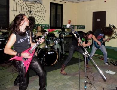 anguish force midnight pub vercelli 2011 20111129 1023945616 960x300 - Midnight Live - Vercelli - live-