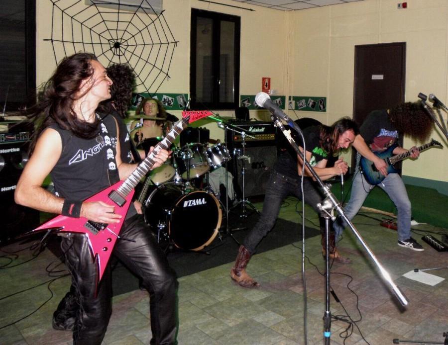 anguish force midnight pub vercelli 2011 20111129 1023945616 - Midnight Live - Vercelli - live-