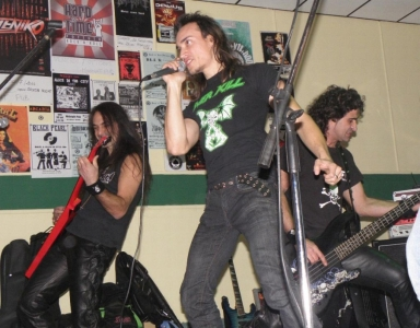 anguish force midnight pub vercelli 2011 20111129 1050504665 960x300 - Midnight Live - Vercelli - live-