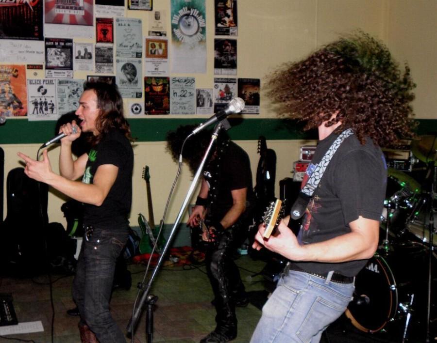 anguish force midnight pub vercelli 2011 20111129 1053300877 - Midnight Live - Vercelli - live-