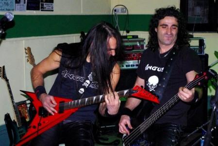 anguish force midnight pub vercelli 2011 20111129 1210478431 960x300 - Midnight Live - Vercelli - live-