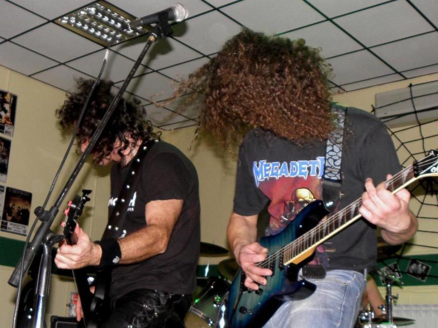 anguish force midnight pub vercelli 2011 20111129 1286885289 - Midnight Live - Vercelli - live-