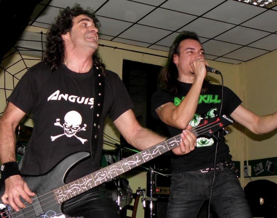 anguish force midnight pub vercelli 2011 20111129 1318488543 - Midnight Live - Vercelli - live-