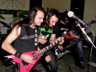 anguish force midnight pub vercelli 2011 20111129 1343736136 960x300 - Midnight Live - Vercelli - live-