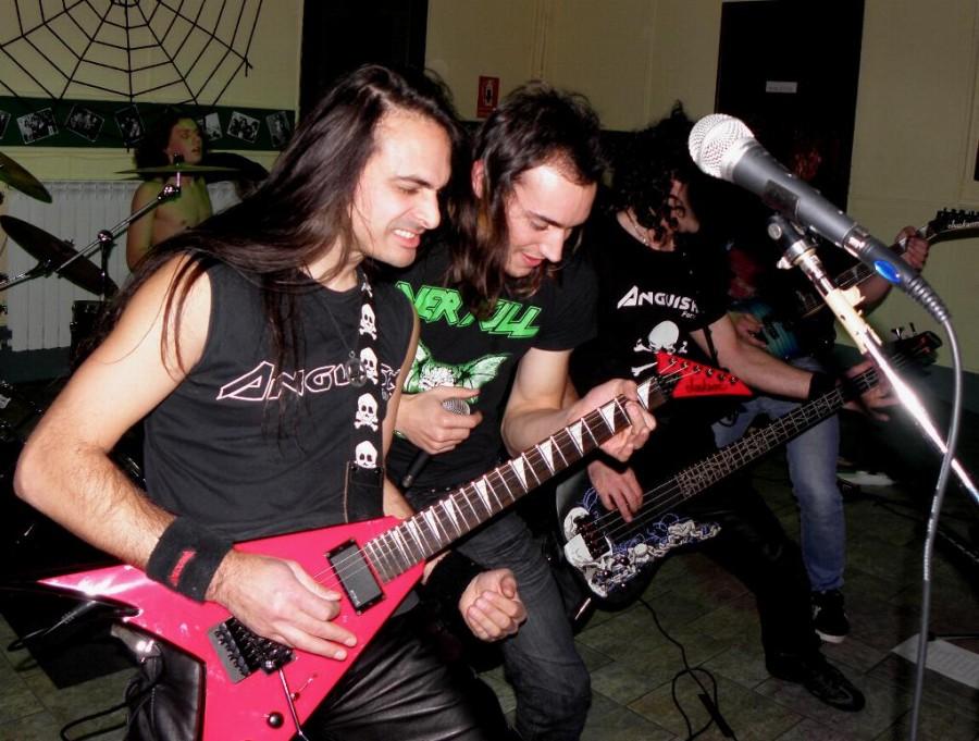 anguish force midnight pub vercelli 2011 20111129 1343736136 - Midnight Live - Vercelli - live-