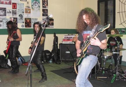 anguish force midnight pub vercelli 2011 20111129 1353913744 960x300 - Midnight Live - Vercelli - live-