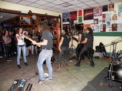 anguish force midnight pub vercelli 2011 20111129 1392378381 960x300 - Midnight Live - Vercelli - live-