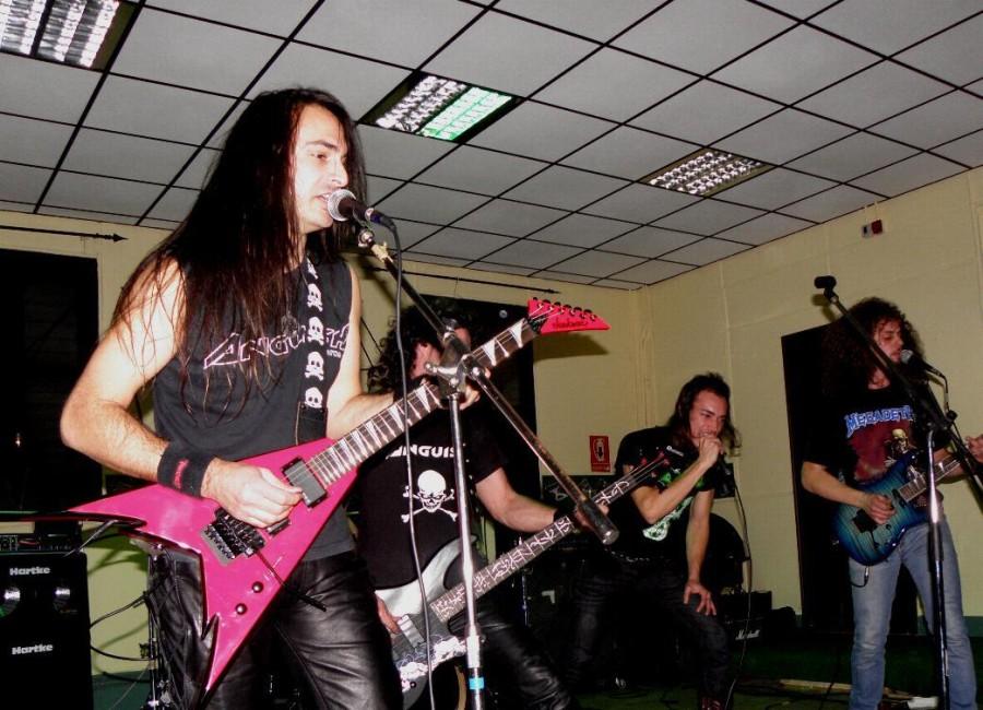 anguish force midnight pub vercelli 2011 20111129 1402880581 - Midnight Live - Vercelli - live-