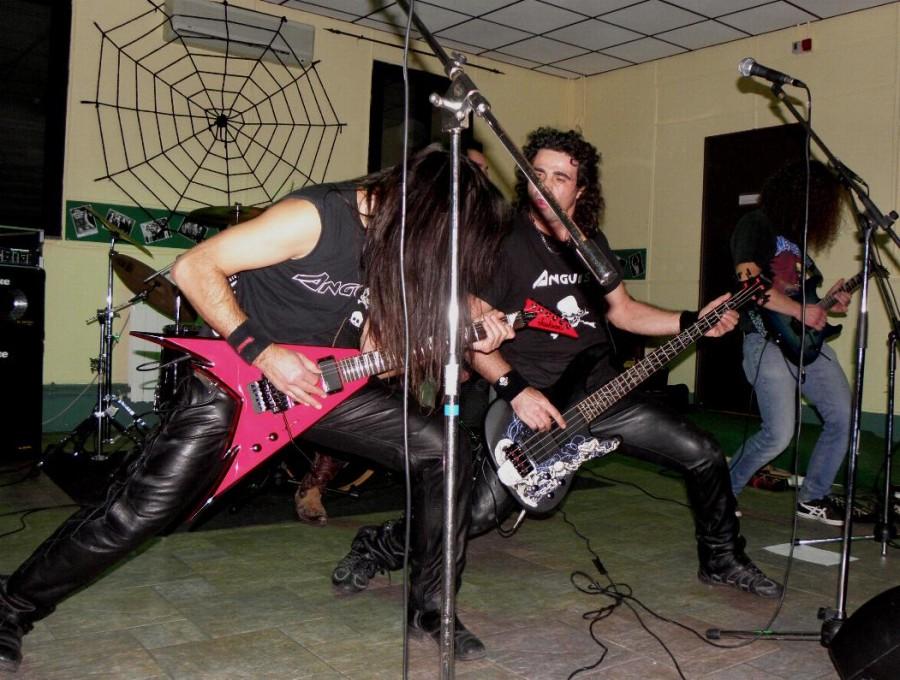 anguish force midnight pub vercelli 2011 20111129 1447659494 - Midnight Live - Vercelli - live-