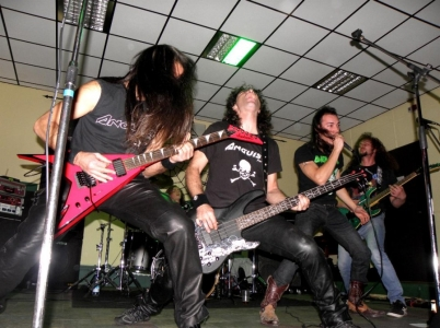 anguish force midnight pub vercelli 2011 20111129 1469557628 960x300 - Midnight Live - Vercelli - live-