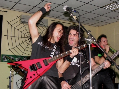 anguish force midnight pub vercelli 2011 20111129 1508417438 960x300 - Midnight Live - Vercelli - live-
