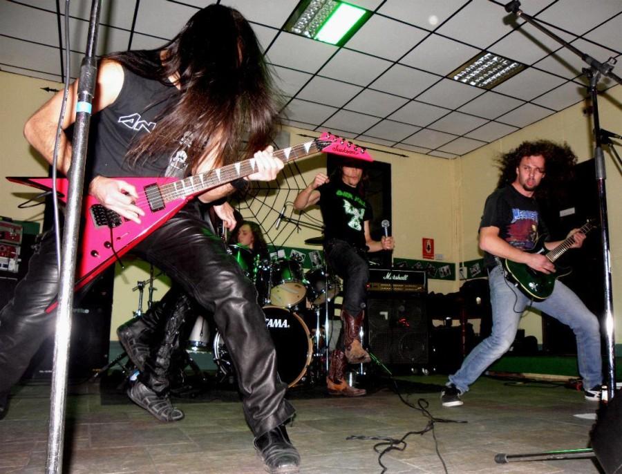 anguish force midnight pub vercelli 2011 20111129 1531988528 - Midnight Live - Vercelli - live-