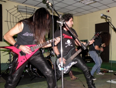 anguish force midnight pub vercelli 2011 20111129 1641094143 960x300 - Midnight Live - Vercelli - live-