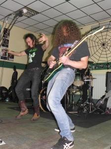 anguish force midnight pub vercelli 2011 20111129 1851478483 960x300 - Midnight Live - Vercelli - live-