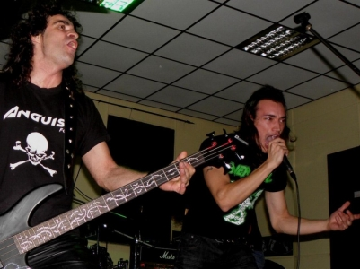 anguish force midnight pub vercelli 2011 20111129 1918636594 960x300 - Midnight Live - Vercelli - live-