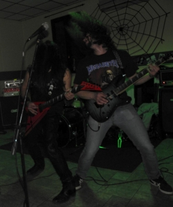 anguish force midnight pub vercelli 2011 20111129 1997154855 960x300 - Midnight Live - Vercelli - live-