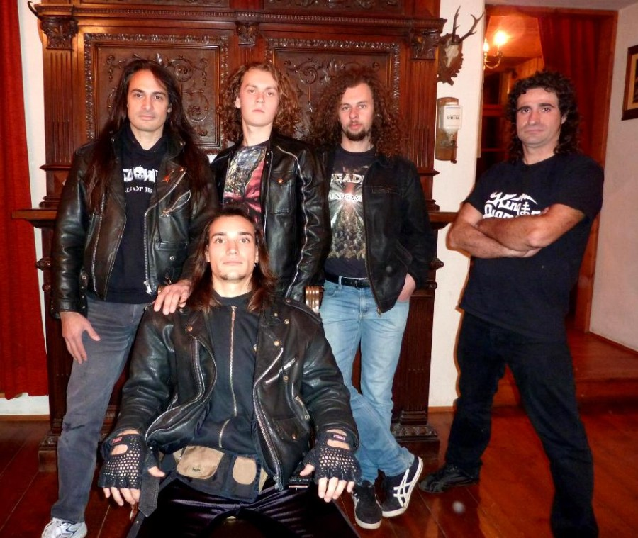 anguish force november 2011 20111115 1197569834 - Old Line-up - others-