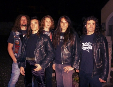 anguish force november 2011 20111115 1562871283 960x300 - Old Line-up - others-