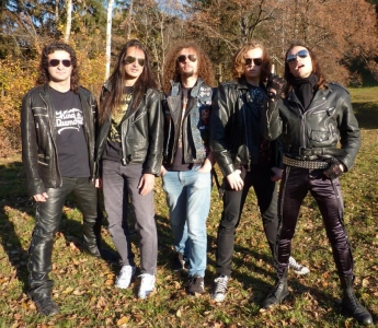 anguish force november 2011 20111115 1659900620 960x300 - Old Line-up - others-